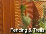 Fenceing
