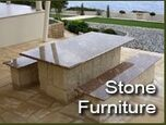 stone-furniture